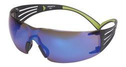 Oculos 3M SF408AS - Azul