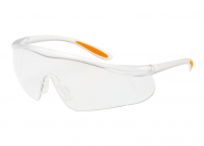 Oculos MAC3 Optical ORANGELUX  M-570